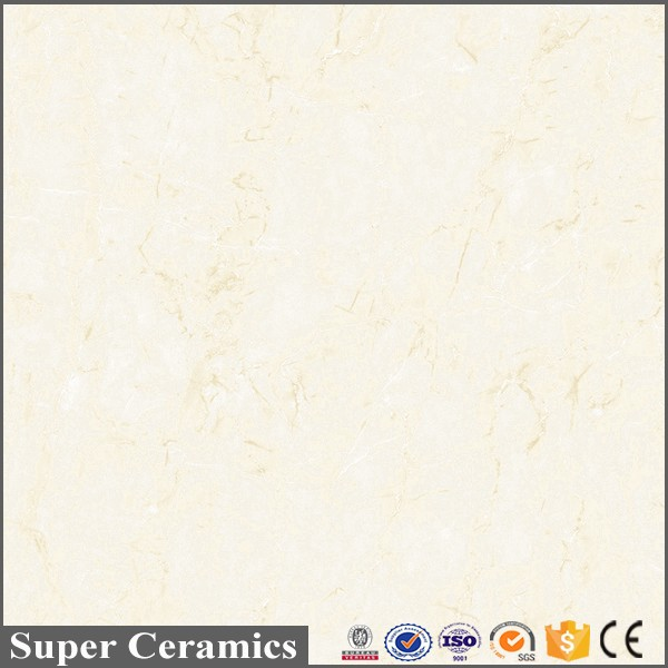 18x18 china cheap polished glazed wood look ceramic floor tile