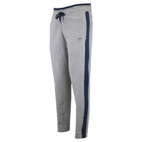 Wholesale high quality super soft blank men's 65% cotton+35% Polyester men custom jogger sweatpants