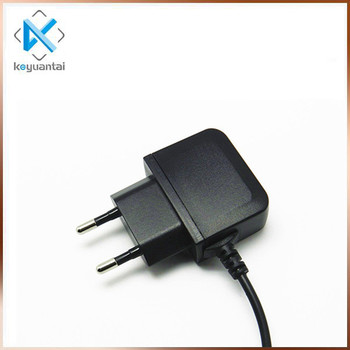 Asian Tube China Hot Selling Ac A Power Adapter Ac Usb Adapter