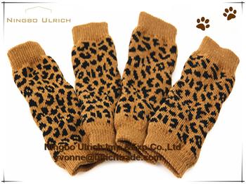 Dog Leg Warmers Knitting Pattern : L2 Fashion Cotton Knitted Dog Leg Warmer - Buy Dog Leg Warmer,Cotton Knitted ...