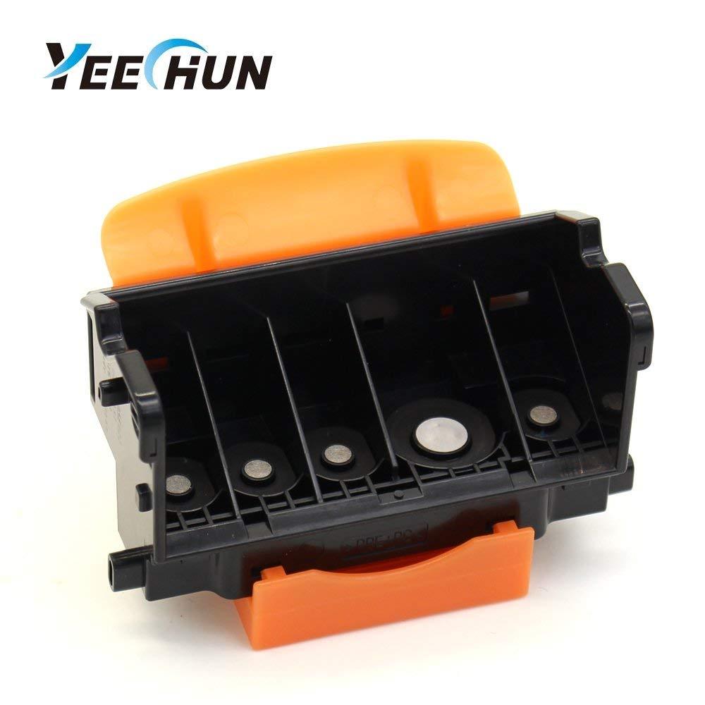 YEECHUN New Printhead Replacement for Cannon Pixma QY6-0073 IP3600 MP540 MP620 MX860 MX870 Printer Print Head