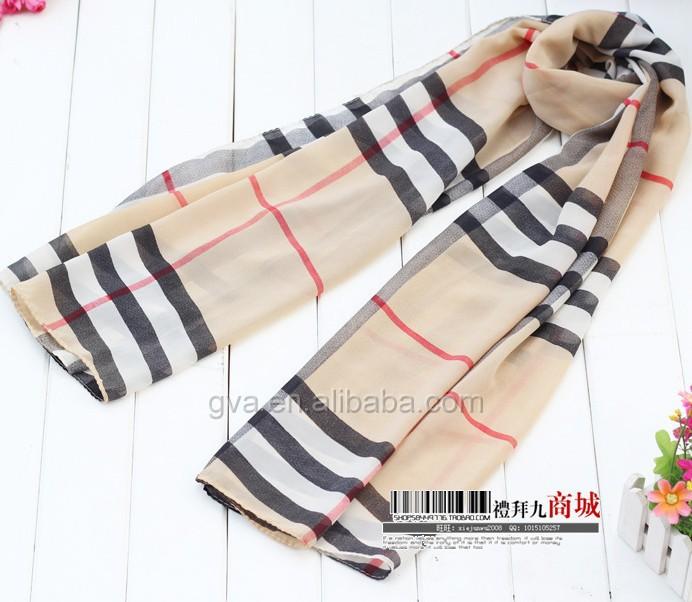 Venta al por mayor bufandas redondas de punto-Compre online los ...