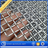 Factory direct high tensile strength crimped wire mesh (Export & Manufacture)