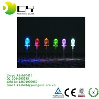New Lowest Price India Low Price 0.28w 8mm Strawhat White Led ...