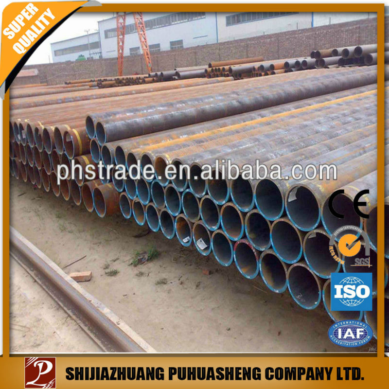 China wholesale websites 30 inch seamless steel pipe
