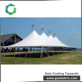 fire proof tent fabric & Fire Proof Tent Fabric - Buy Tent FabricCamping TentFire Proof ...