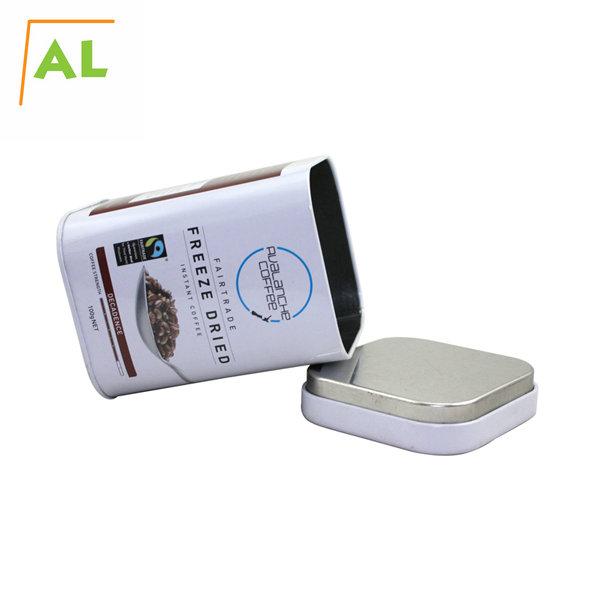 ALS80117 (1).jpg