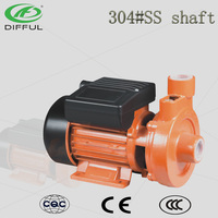 china made water pump price rotary vane pump