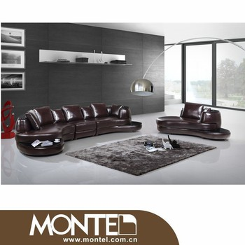 2017 New Model Pictures Of Wooden Sofa Designs Buy Pictures Of