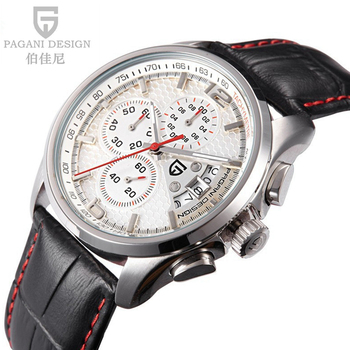 55c476a29153 Chino top 10 reloj de pulsera para hombre marcas alta calidad deporte reloj