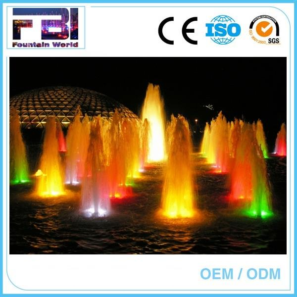 stone fountains decorative musical water dancing naked lady garden fountain
