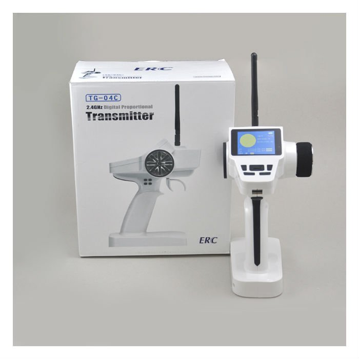 2.4ghz costomize long range wireless data transmitter and receiver