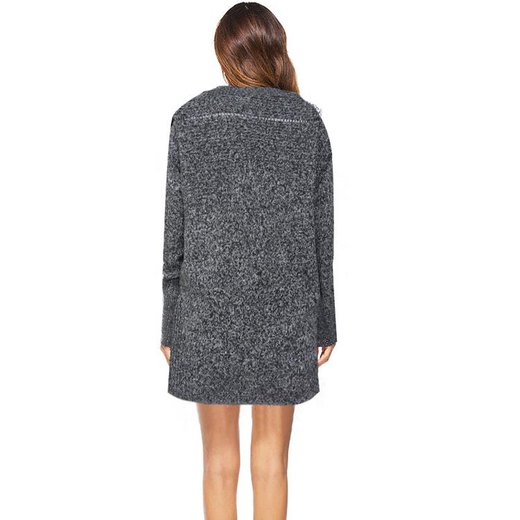 5e67d4f73fa76 China fashion cardigan wholesale 🇨🇳 - Alibaba