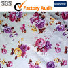 Chinese Wholesale Cotton Fabric For Garment
