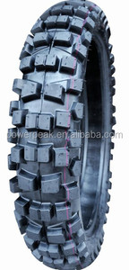 motocross tire 110/100-18 motorcycle tire 110-100 18 120/100-18 80/100-21