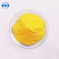 Lvyuan poly aluminium chloride pac 30 powder for water treatment