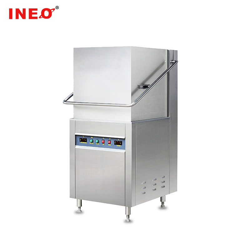 Stainless Steel Hotel mini dish washer/dish washing machine price