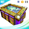 Arcade Classic Games Amusement Indoor Shooting Game Machine Dragon King 2