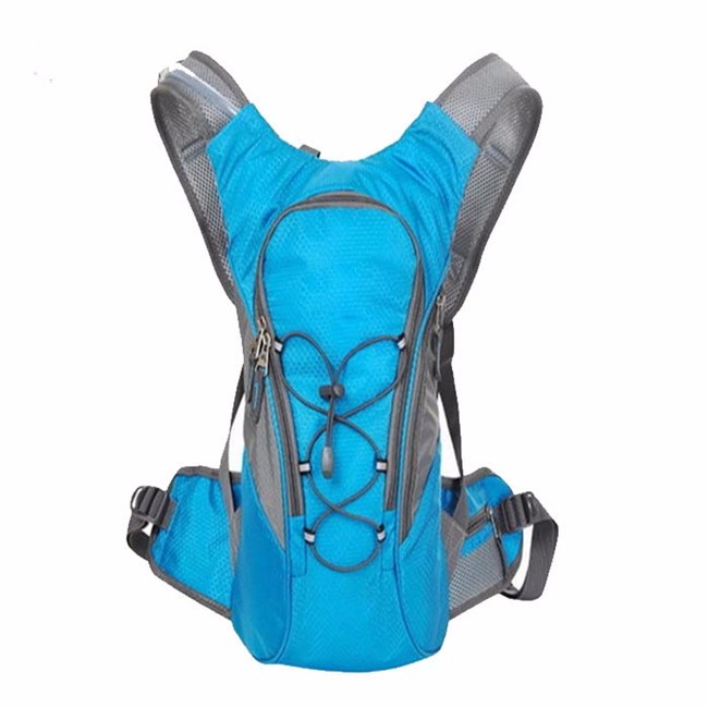 Cheap Wholesale Water Repellent 2l hydration pack
