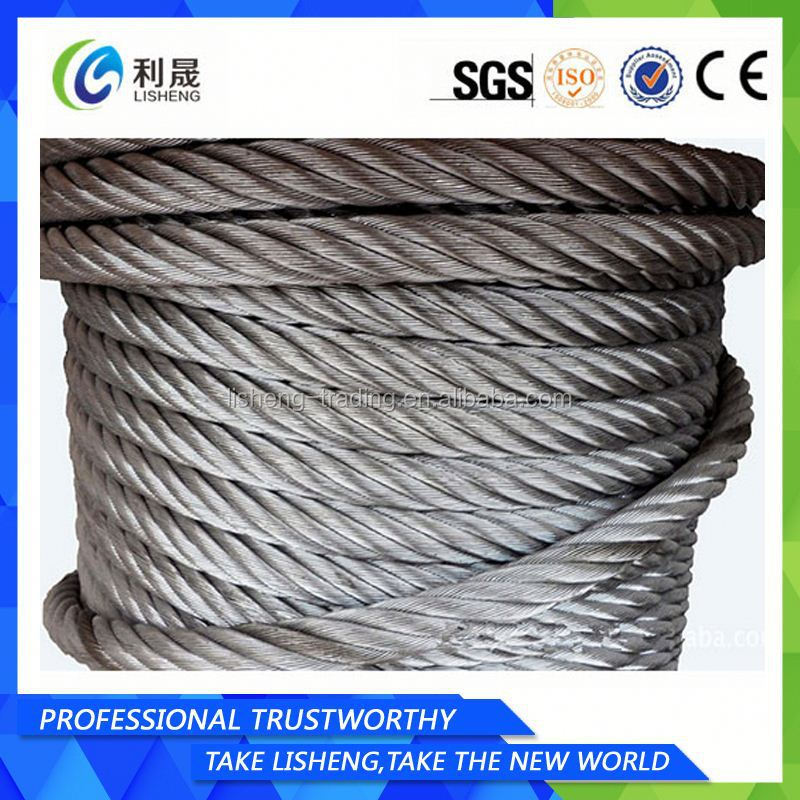 Stunning 19x7 Wire Rope Diagram Pictures Inspiration - Electrical ...