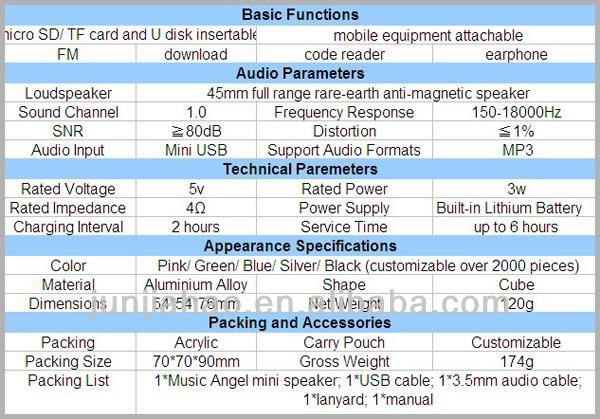 Music Angel Jh-md07u Amplifier Tube Portable Speaker For Laptop Download  Mp3 Songs For Free - Buy Old Mp3 Songs Download Free,Computer Woofer