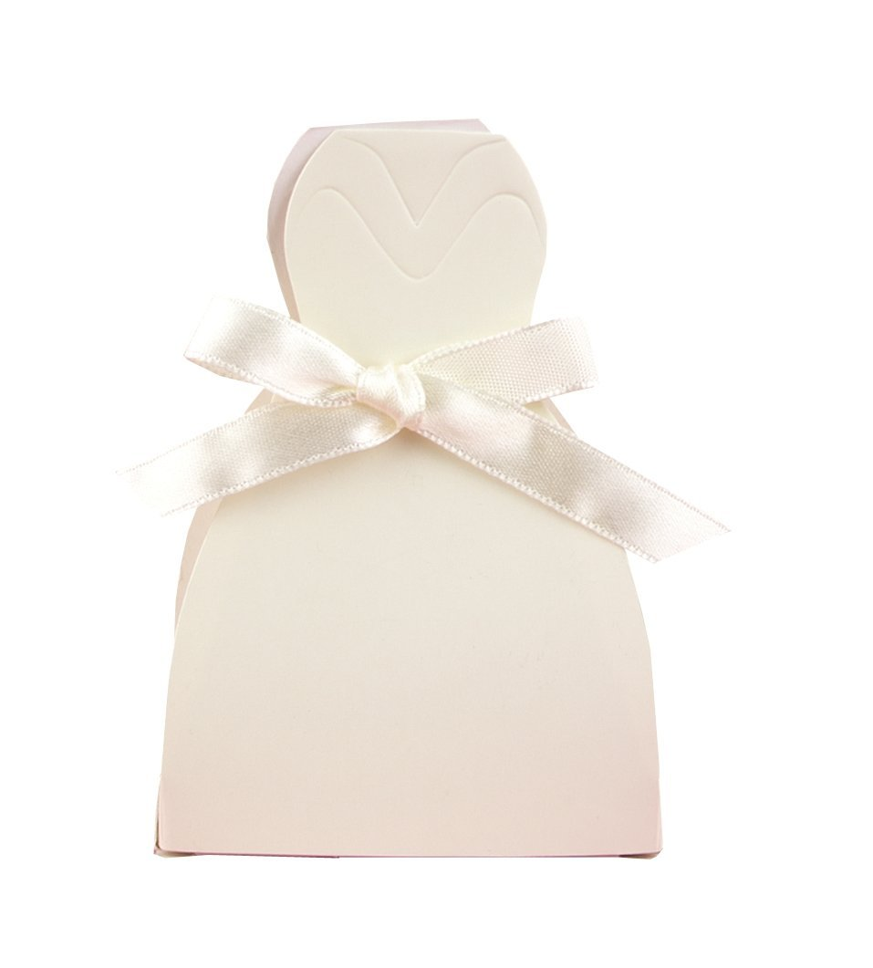 Cheap Ivory Wedding Cake Boxes Find Ivory Wedding Cake Boxes Deals