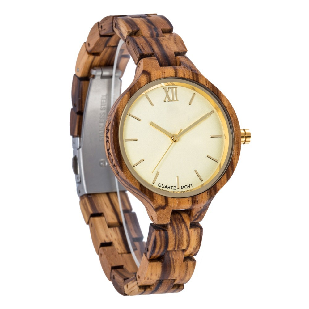 watch movt wooden men product square analog shaped digital custom wood japan detail watches