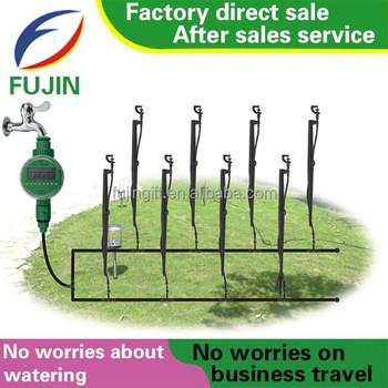 Garten Werkzeug Set Controller Bewasserung Spruhnebel Duse