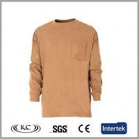 fashion sale online low price spandex long sleeve silk shirt men