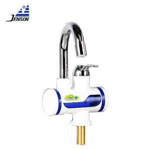 New Style kitchen sink water tap