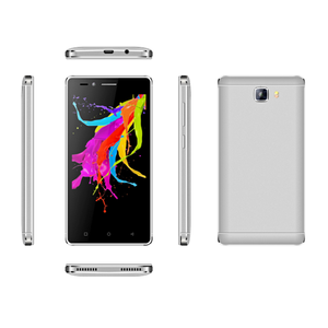 Mtk 6580 Android, Mtk 6580 Android Suppliers and