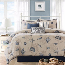 Wholesale quilt bedding sets,king quilt sets,quilt comforter sets