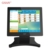 real cash register touch pos machine