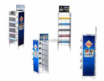 Professional Manufacturer High Grade Multi Use Custom Size Metal Shelf Rail