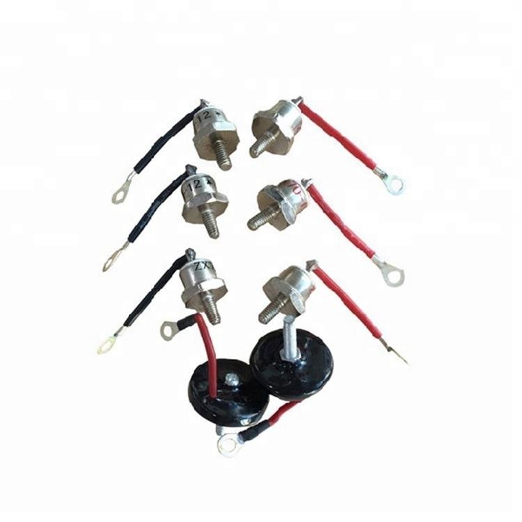 Alternator Rectifier Diode Kit Rsk5001 - Buy Rectifier Diode,Alternator  Rectifier,Rsk5001 Product on Alibaba com