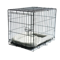 China Factory Supply National Pet Cages Crates