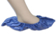 disposable shoe cover,rain shoe covers,winter dress shoe covers