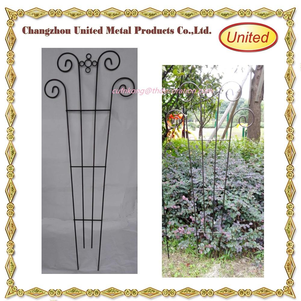 Finden Sie Hohe Qualität Preiswertes Gartengitter Hersteller und ...