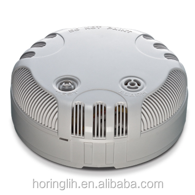Qa31 Fire Alarms 9 Volt Battery Type Of Smoke Detector View 9