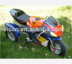 Kids Mini Gas 49cc Motorcycle For Sale