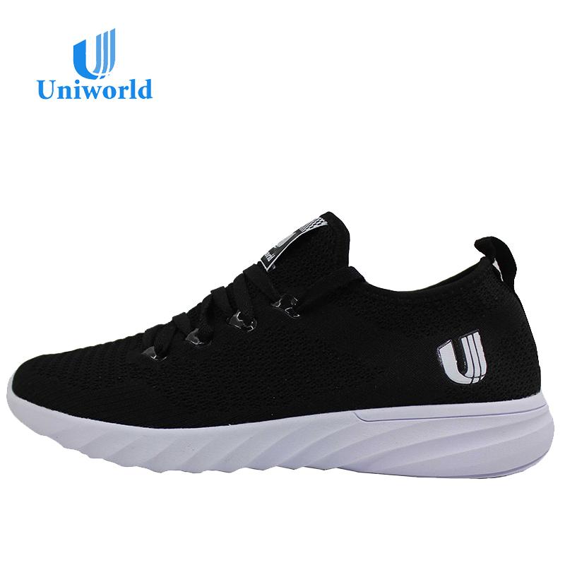 Running Fashion Cheap Shoes For Unsix Men Sport EwqF8xEH0