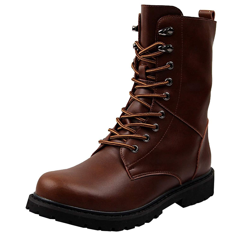 93a4e259a4f Cheap Flat Combat Boots, find Flat Combat Boots deals on line at ...