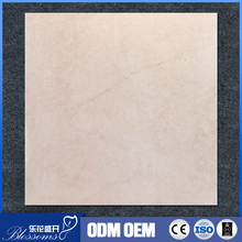 600x600 rustic interior tiles ceramic fireproof bathroom tile