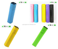 Buy looking for power bank europe agency in China on Alibaba.com