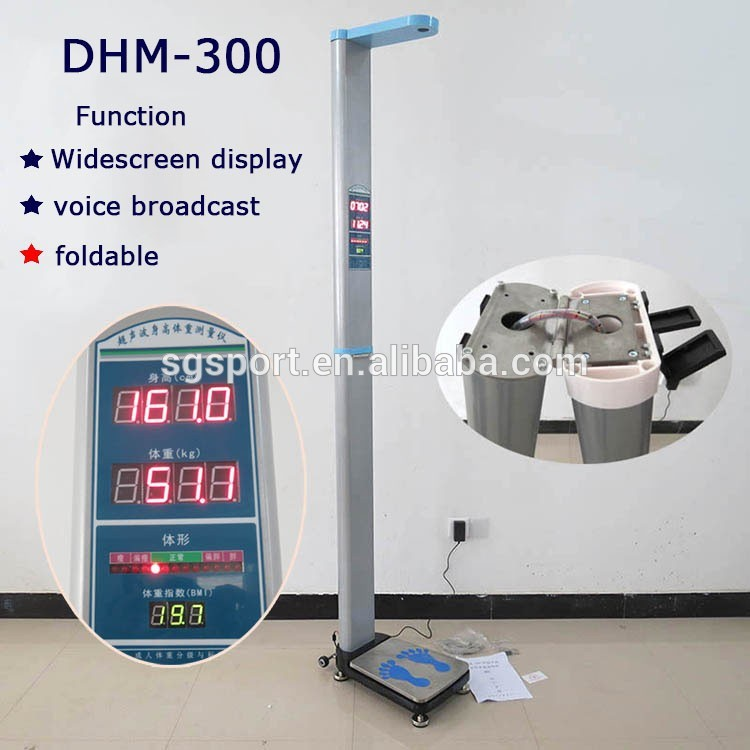 foldable bmi height weight scale machine phoenix , electric weight machine,automatic weighing machine, scale