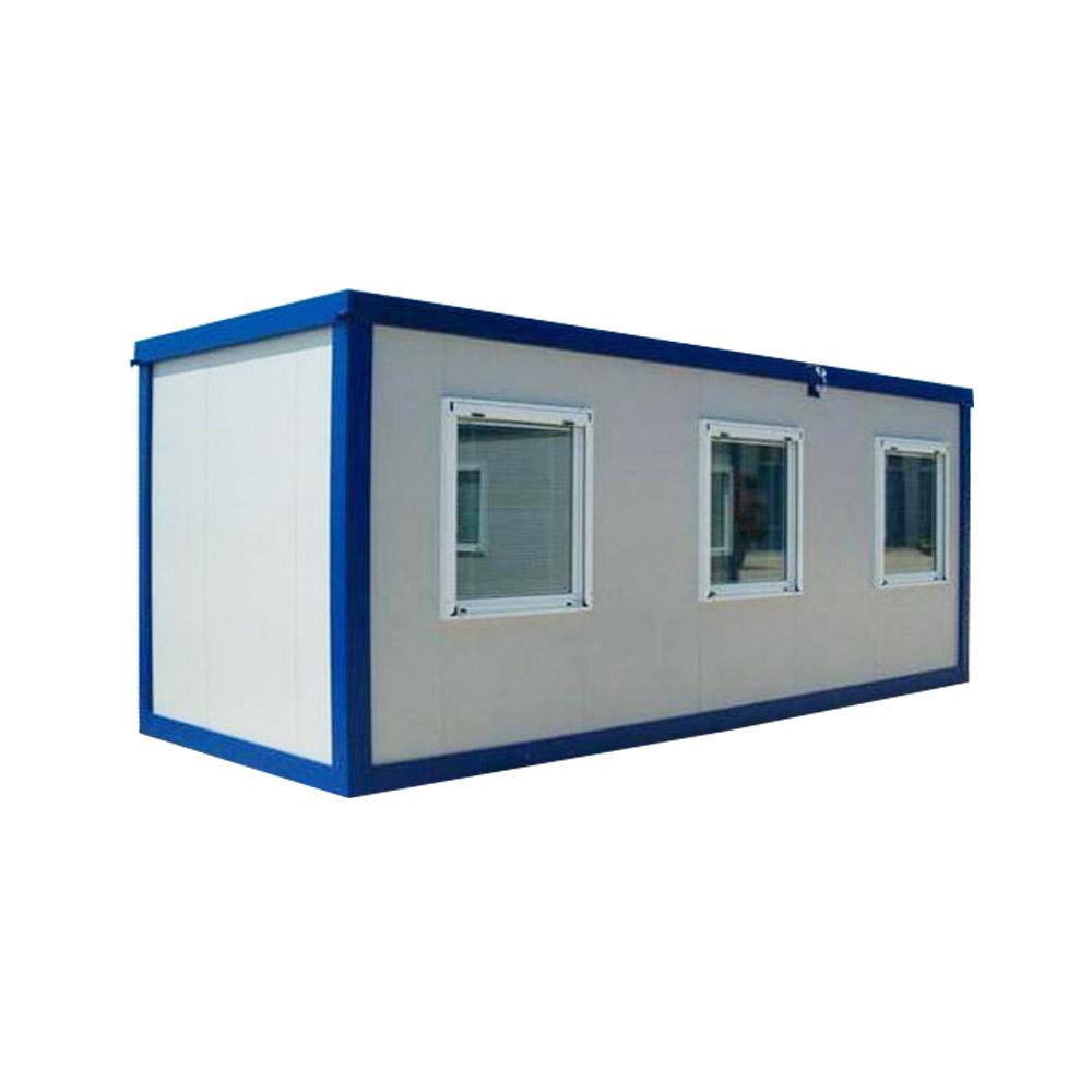 Finden Sie Hohe Qualität Iso Container Häuser Hersteller und Iso ...
