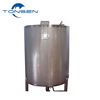 1500L CIP microbrewery plant for lager beer brew equipment