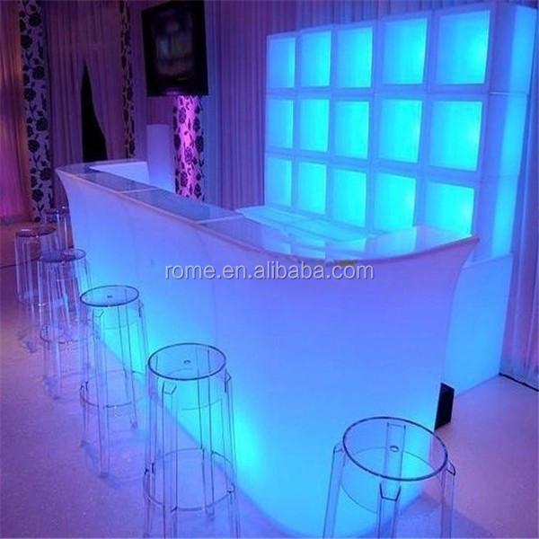 Wijn vitrinekast geleid achtergrond op het moderne huis bar klaptafels product id 60242209558 - Zie in het moderne huis ...