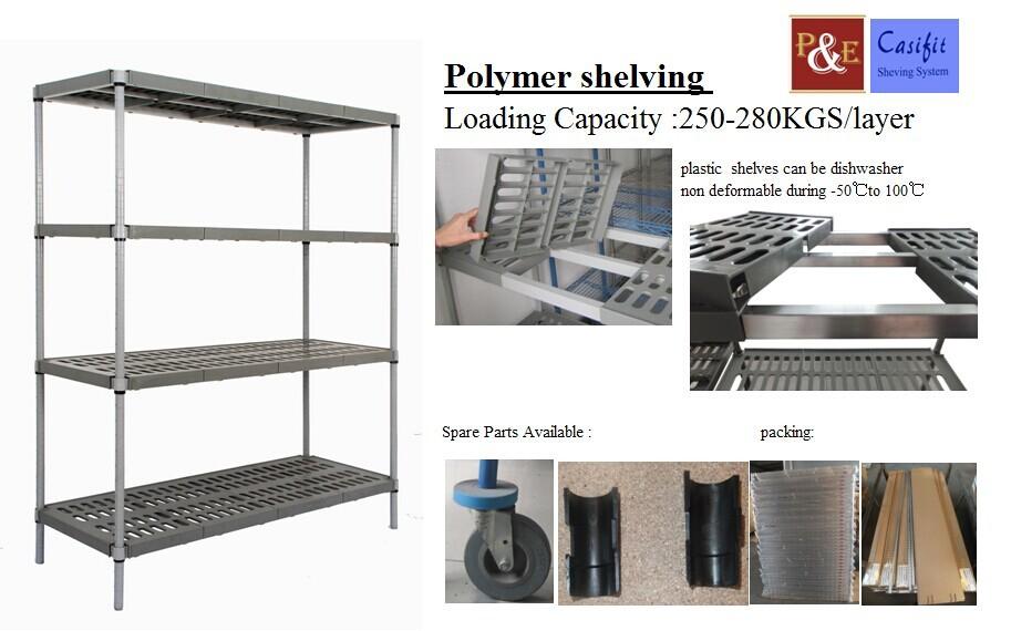Commercial Adjustable Steel Shelving Storage Rack Shelves Buy
