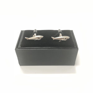 Men's cheapest cufflinks high end accessories cufflink manufacturer